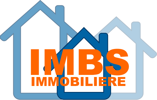 IMBS IMMOBILIERE Strasbourg